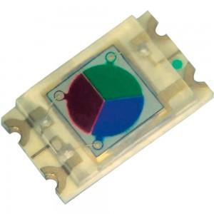 RGB сенсор